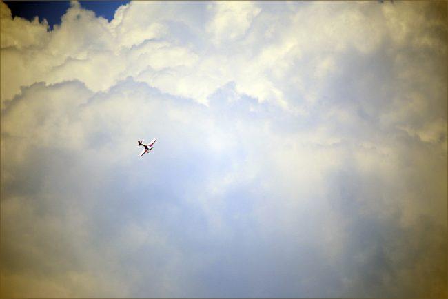 airplane2a